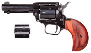 Inventory-Handguns